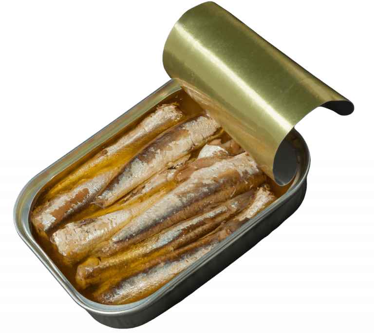 anchovy-oil-2