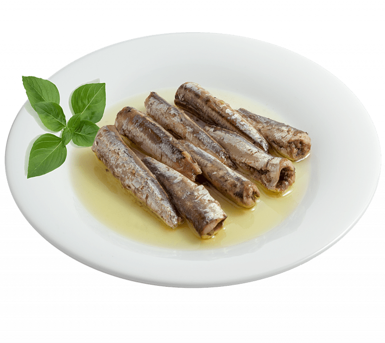 anchovy-oil-3