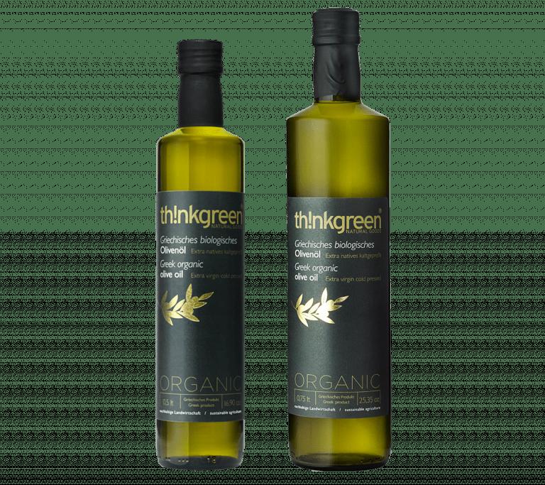 oliveoil-gr-1