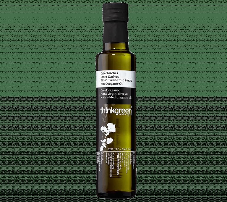 organicoil-1