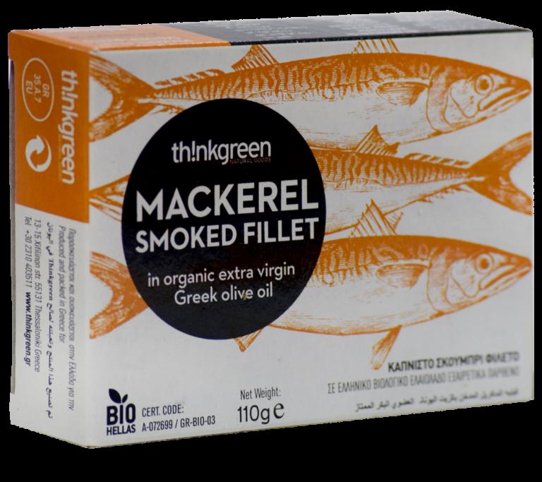 mackerel-1